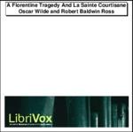 A Florentine Tragedy And La Sainte Courtisane Thumbnail Image