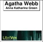 Agatha Webb Thumbnail Image
