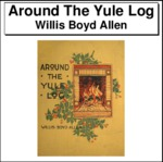Around The Yule Log Thumbnail Image