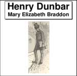 Henry Dunbar Thumbnail Image