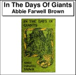 In The Days Of Giants Thumbnail Image
