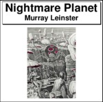 Nightmare Planet Thumbnail Image