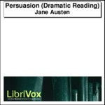 Persuasion (Dramatic Reading) Thumbnail Image