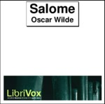 Salome Thumbnail Image