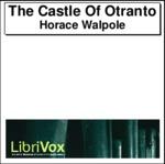 The Castle Of Otranto Thumbnail Image
