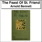 The Feast Of St. Friend Thumbnail Image
