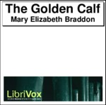 The Golden Calf Thumbnail Image