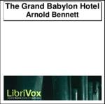 The Grand Babylon Hotel Thumbnail Image