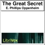 The Great Secret Thumbnail Image