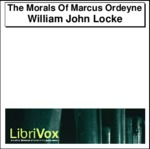The Morals Of Marcus Ordeyne Thumbnail Image