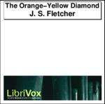 The Orange-Yellow Diamond Thumbnail Image