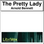 The Pretty Lady Thumbnail Image