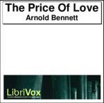 The Price Of Love Thumbnail Image