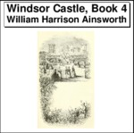 Windsor Castle, Book 4 Thumbnail Image