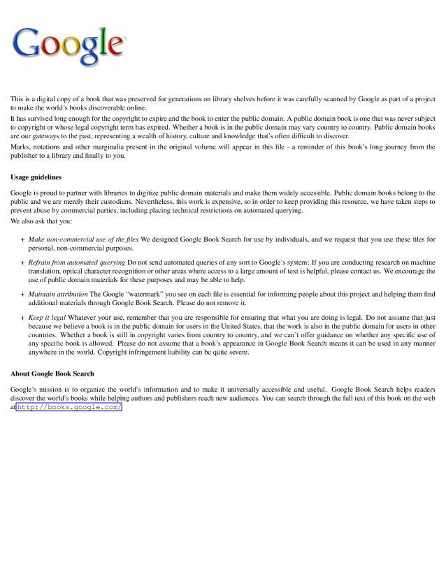 L.-O . (Laurent-Olivier ), 1840-1926, Henri Giroux, Laurent-Olivier David David - Histoire de la communauté de Notre Dame de Charité du Bon-Pasteur de ...