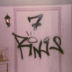 Ariana Grande - 7 rings