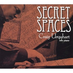 Craig Urquhart - Meditation
