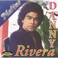 Danny Rivera - mi hijo