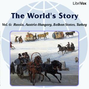 worlds_story_v6_russia_austria_hungary_balkan_states_turkey_1905.jpg