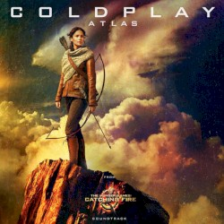 Atlas by Coldplay