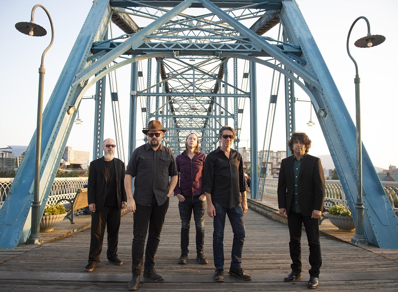 Drive-ByTruckers