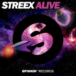 Streex - Alive