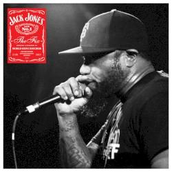 JACK JONES - Dope