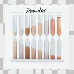 Powder - Gift