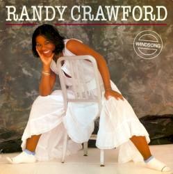 RANDY CRAWFORD - When I'm Gone~7