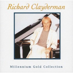 Richard Clayderman - Close to You