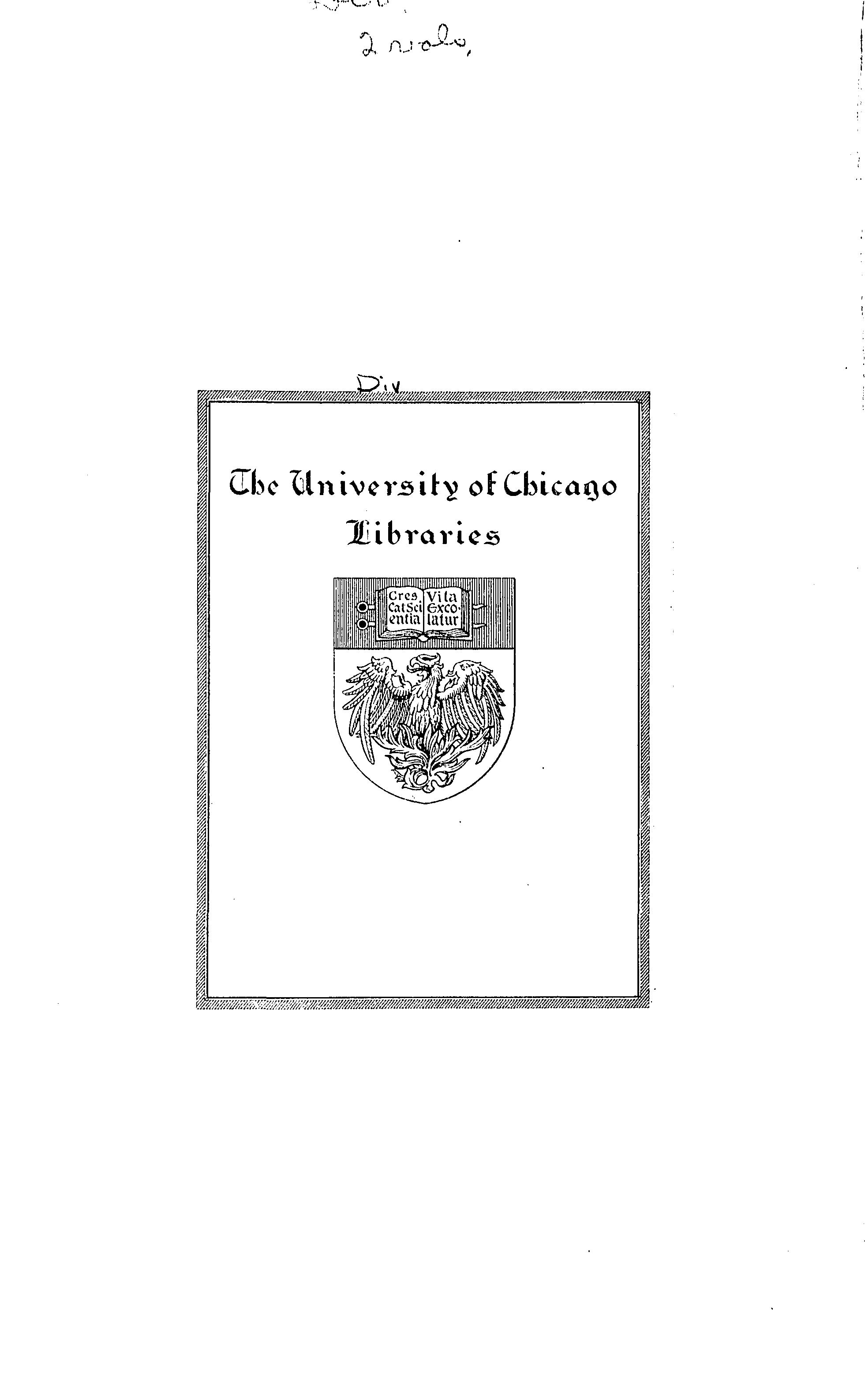 A manual of moral theology for English-speaking countries by Slater, Thomas S.J.