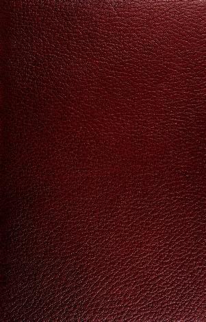 Cover of: Dictionnaire général de biographie, histoire, littérature, agriculture, commerce, industrie et des arts, sciences, mœurs, coutumes, institutions politiques et religieuses du Canada | L. Le Jeune