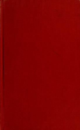 Cover of: The genealogy of the descendants of Henry Kingsbury, of Ipswich and Haverhill, Mass. by Frederick John Kingsbury