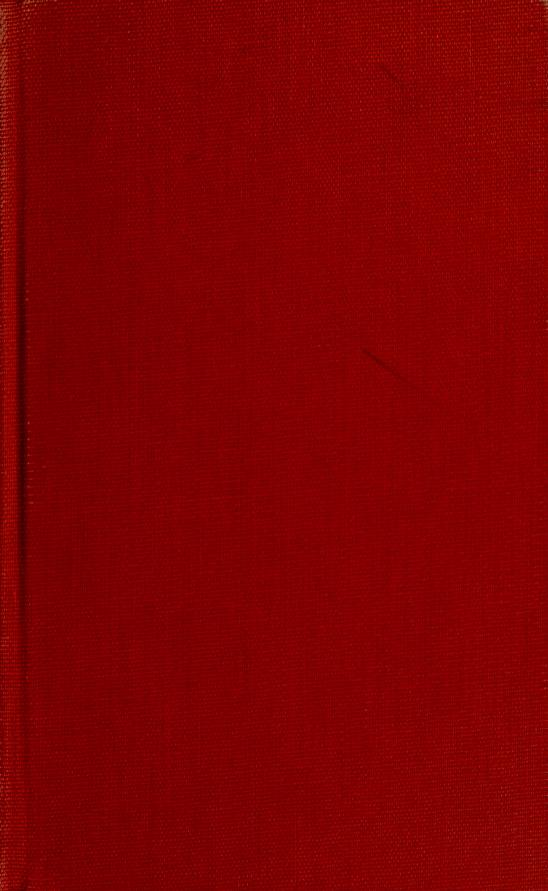 The genealogy of the descendants of Henry Kingsbury, of Ipswich and Haverhill, Mass. by Frederick John Kingsbury