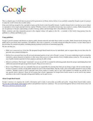 Cover of: Gesammelte mathematische werke | Lazarus Fuchs