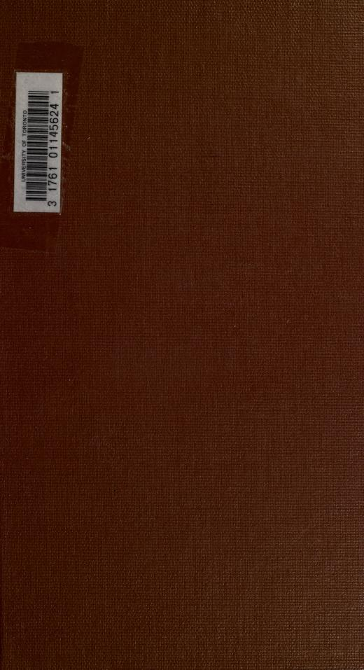Nationalism and war in the Near East by Young, George