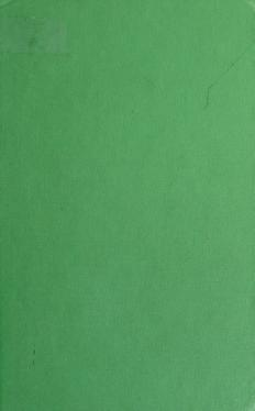 Cover of: Peddlers and princes | Clifford Geertz