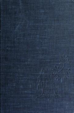 Cover of: The saving remnant | Agar, Herbert