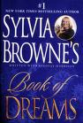Cover of: Sylvia Browne's Book of Dreams