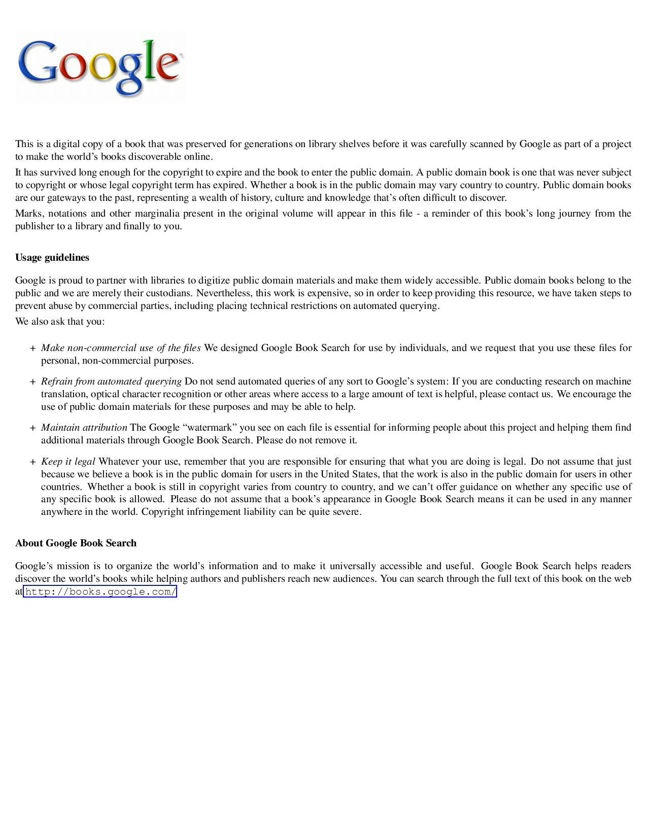 Cover of: Toxophilus: 1545