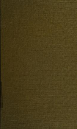 Cover of: Werke und Briefe | Eduard Mörike